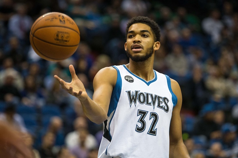 karl-anthony-towns-1