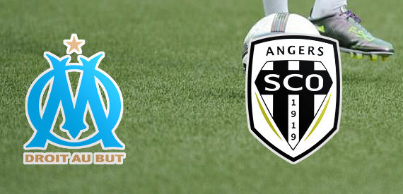 marseille-angers-ligue1