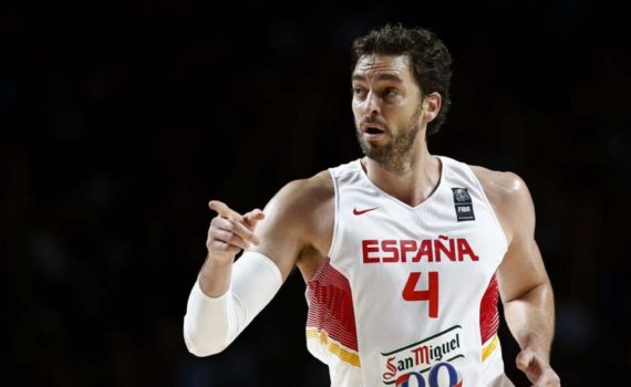 pau-gasol-spanish-national-team_0
