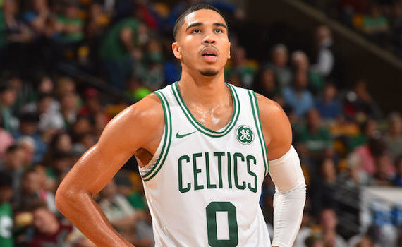 Jayson-Tatum-is-expected-to-start-against-the-Cavaliers-on-opening-night-867324