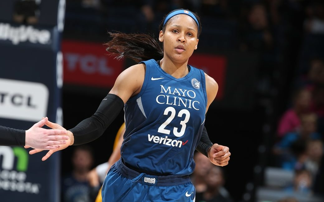maya_moore_all-star_captain
