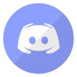 DISCORD PNG