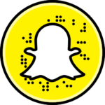 Snapchat-Logo-Png-Transparent-Background