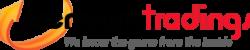prmts_logo