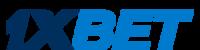 1xbet-logo_500x238_00