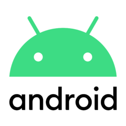 android-logo-3-2