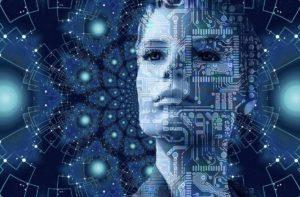 inteligencia-artificial-ia-y-automatizacion-inteligente-ai-cual-es-la-diferencia