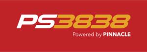 Ps3838