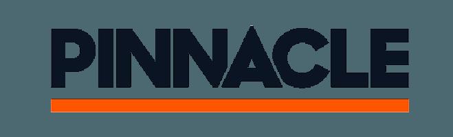 pinnacle-transparent-logo