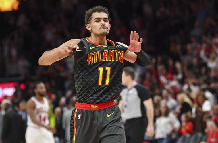 Trae-Young-NBA-Atlanta-Hawks