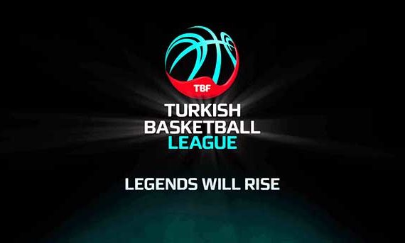 Turkey-Basketball-Super-Ligi