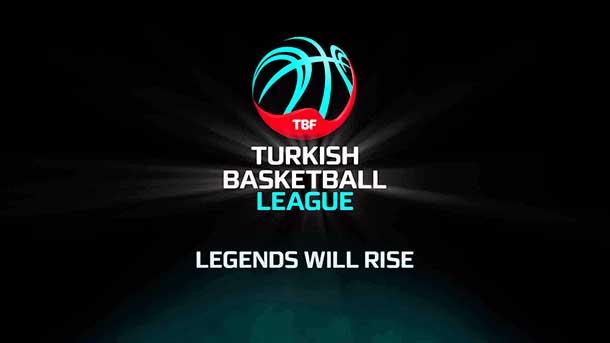 Turkey-Basketball-Super-Ligi